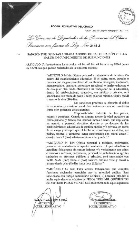 Incorporaciones_al_Código_de_Faltas_de_la_Provincia